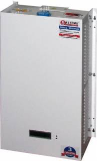 Стабилизатор Systems Ultra Мощность: 20000 ВА
