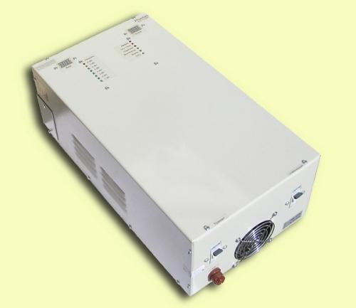 стабилизаторы класс «элит» . (4 модели для каждой мощности): (напряжение на выходе 220±2 В).