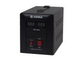 Фото  1 Стабилизаторы напряжения ARUNA SDR 1000 2357512