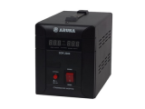 Фото  1 Стабилизаторы напряжения ARUNA SDR 500 2357511