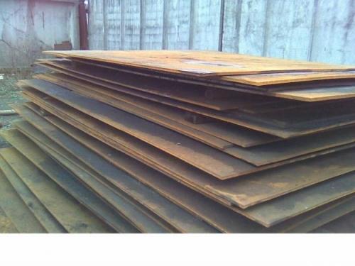 Сталь листовая ст10ХСНД,30ХГСА толщина 20-32мм