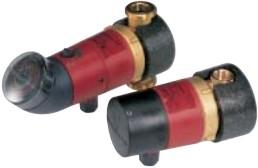 Стальной панельный радиатор Kerm FKO22 500/800 (1544)