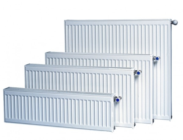 Стальной панельный радиатор Kermi FKO22 500/400 (772)