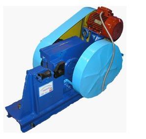 Станк для рубки арматуры СМЖ-172Б