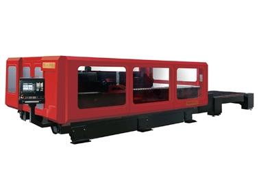 Станки лазерной резки Yangli ML3015 2000W 3000*1500 мм