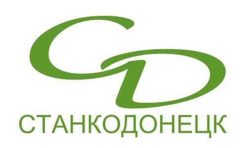 Станкодонецк