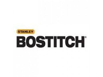 Stanley-Bostitch