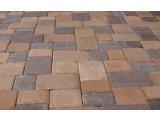 Фото  1 Старая площадь (цветна на сером цементе) 4 см. 1941710