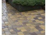 Фото  2 Старая площадь (цветна на сером цементе) 4 см. 2942720