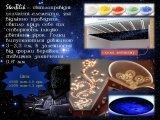 Фото  3 Светодиодные иголки Старпинс (Starpins) - СтарБлик (StarBlik) 804945