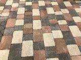Фото  1 Тротуарна плитка Старе місто 2171467