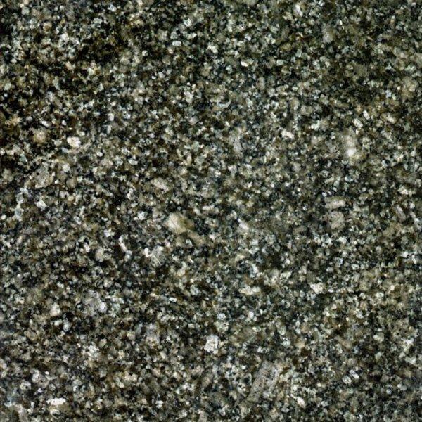 Фото  1 Гранитные слябы Старобабанского месторождения 3 см 136502