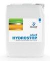 start HYDROSTOP Водоразбавляемый влагоизолирующий и укрепляющий готовый грунтовочный состав на акриловой основе.