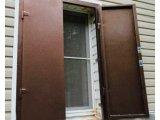 Фото 6 Решетки на окна,ставни,в Кривом Роге 331728