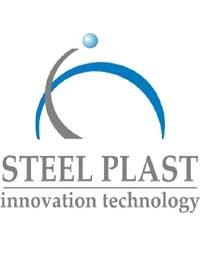 STEEL PLAST
