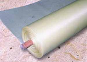 СТЕКЛОПЛАСТИК РУЛОННЫЙ МАРКИ РСТ. Предназначен для покровного слоя теплоизоляции трубопроводов.