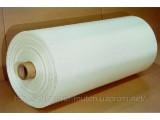 Стеклоткань ССК-100 Предназначена для гидроизоляции и кровельных работ