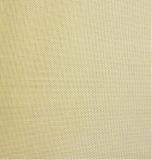 Стеклоткань Сск-100, стеклохолст Ввг, фольма-ткань, стеклоткань Э3-200 (100)