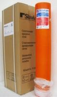 Стекловолоконная армирующая Slavian 160 г/м2 белая, оранжевая, красная
