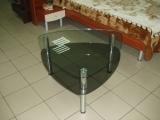 Стеклянная мебель, изделия из стекла