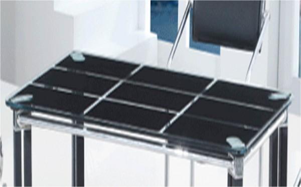 Стеклянные столы для кухни TB014 отзывы, стеклянные столы для кухни TB014 фото, стеклянные столы для кухни TB014