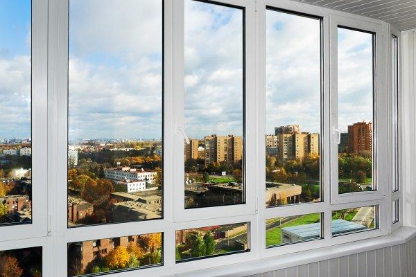 Фото 3 Балконы и балконные блоки 343752