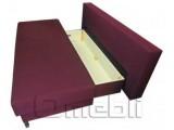 Стелла диван ткань Бонус Лилак11 Студия Лилак Код A98157