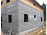 Фото  4 Цементно-стружечная плита для наружной и внутренней отделки бань, толщина 40мм, 3200 х4200 мм 4954346