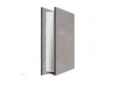 Фото  4 Цементно-стружечная плита для противопожарных перегородок и дверей, толщина 24мм, 3200 х4200 мм 4954344