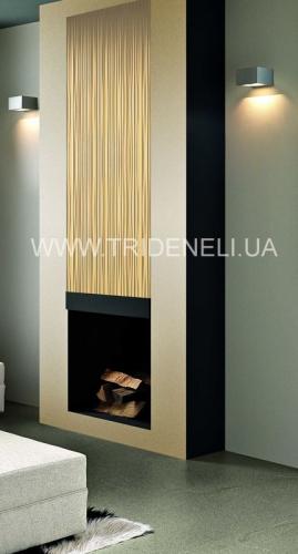Стеновая панель 3d - Duna