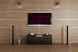 Термо влагостойкие магниевые стеновые панели для кухни установить скинали в самаре