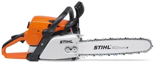 STIHL MS 310 (40) Бензопила - 3,2кВт/4,4л. с. , Шина 40 см 1,6 мм 3/8, цепь 26RMC