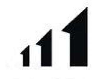 Сто одиннадцать майданов