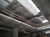 Фото 1 Строительное защитное ограждение (Парапет), строительной площадки 209086