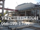 Стойки железобетоннык центрифугированные СК 22.1, СК 22.2. СК 26.1. СК 26.2