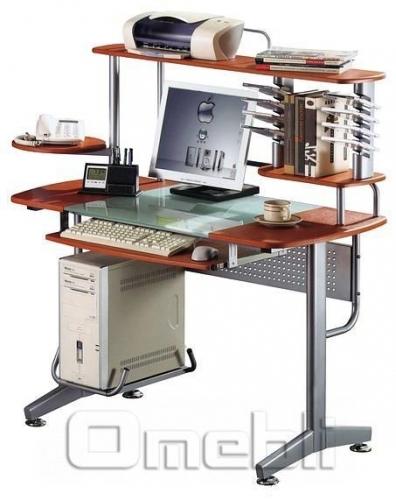 Стол компьютерный CT-3319  A10050