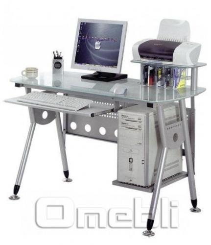 Стол компьютерный CT-3783  A10054