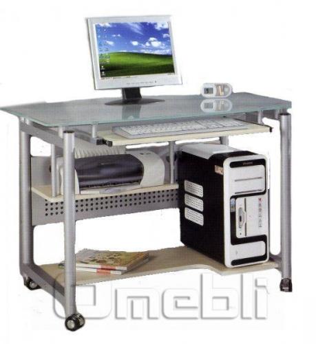 Стол компьютерный CT-3788  A10055