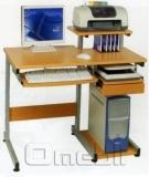Стол компьютерный CT-706A  A10049