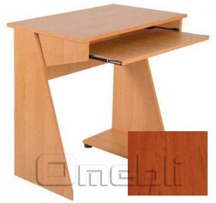 Стол компьютерный С-533 кальвадос A10027