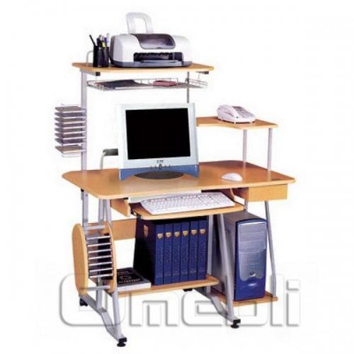 Стол компьютерный ТТ-105А бук A10040