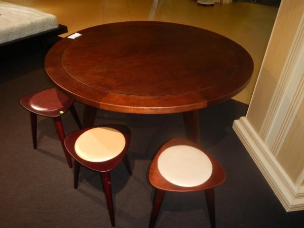 Стол кухонный 1