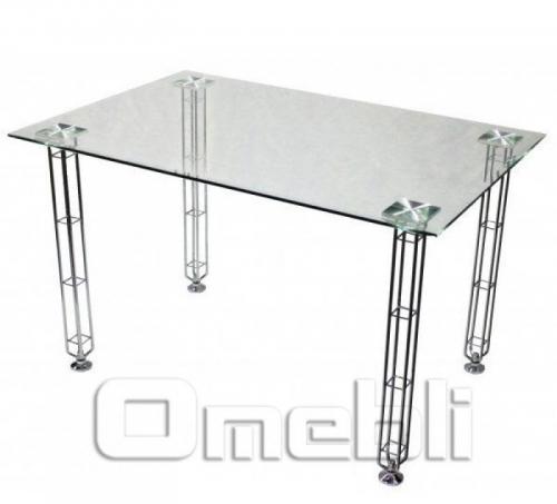 Стол обеденный 80120-Т4  A10008