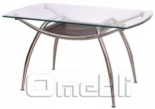 Стол обеденный 936  A10087