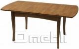 Стол обеденный А28 натуральный A9941