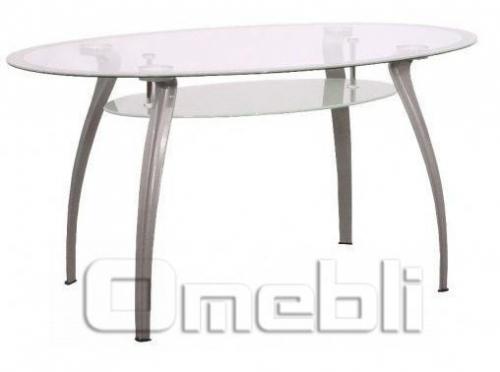 Стол обеденный B-2028  A10100