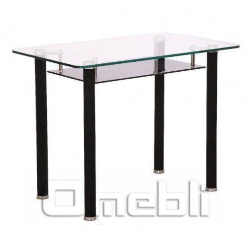 Стол обеденный B-224  A10088