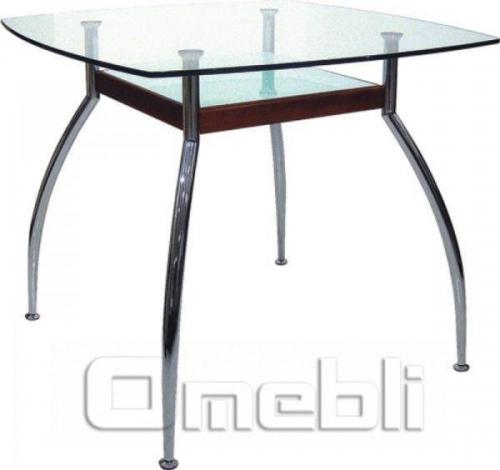 Стол обеденный Голд-02 90х90х75 A10096