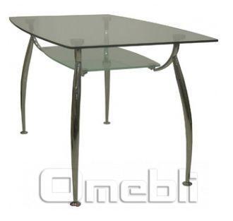 Стол обеденный Голд-03 135х80х75 A10099