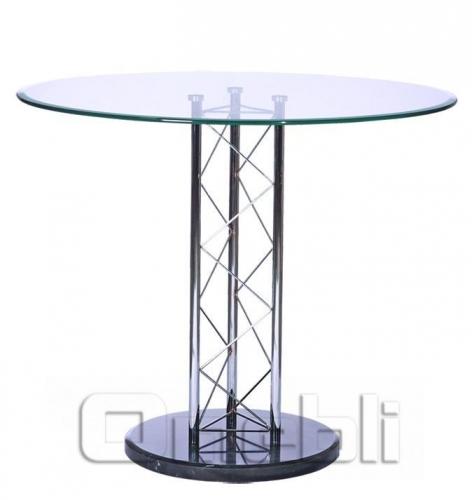 Стол обеденный KSD-006-T  A10093